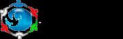 logookkOK