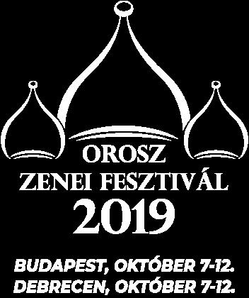 ozf2019-redate_site-open-logo-white