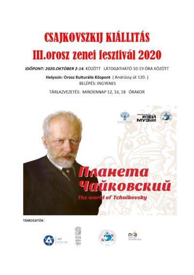 CSAJKOVSZKIJ KIÁLLITÁS-page0001